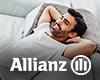 Allianz BasisRente